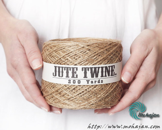 2-ply-200-yards-jute-twine