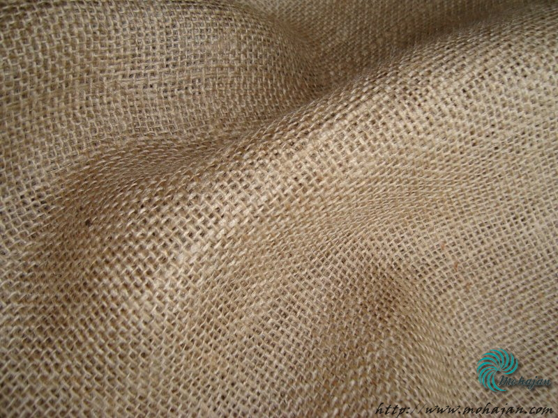 bangladesh-hessian-cloth