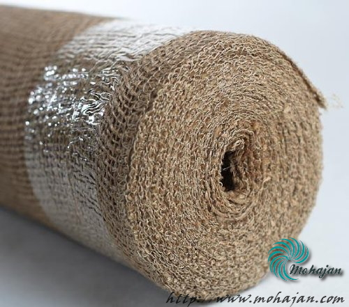 hessian-cloth-burlap-rolled