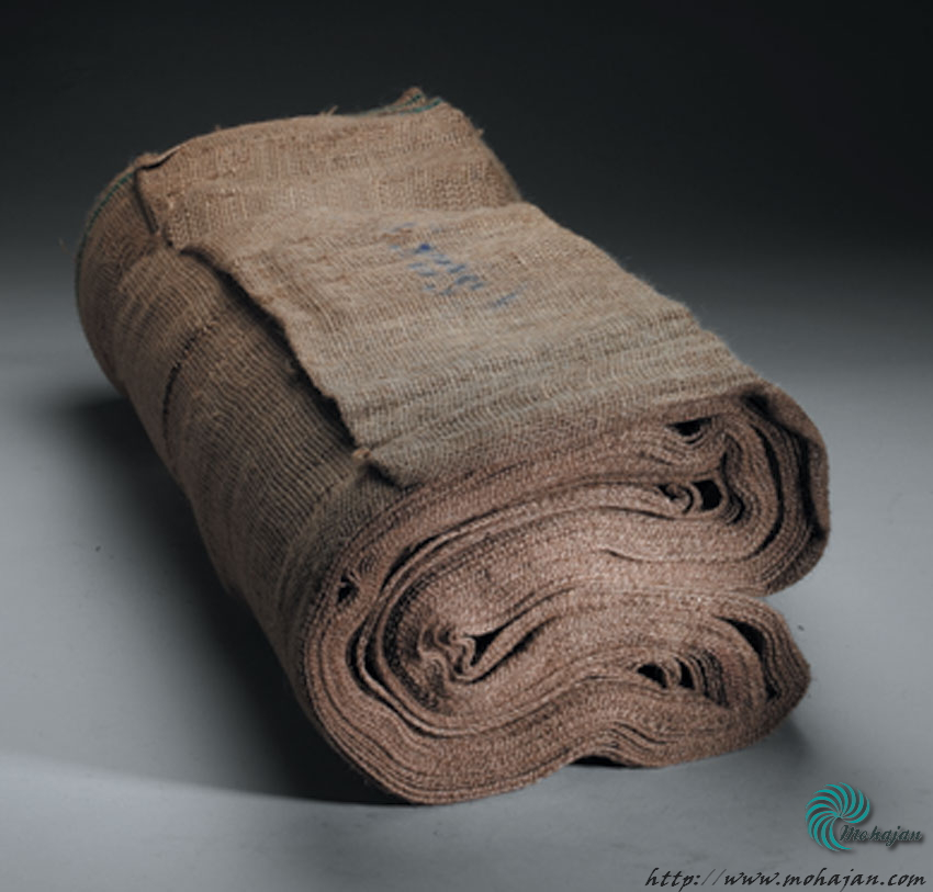 hessian-cloth-rolled