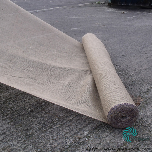 hessian-cloth-rolled2