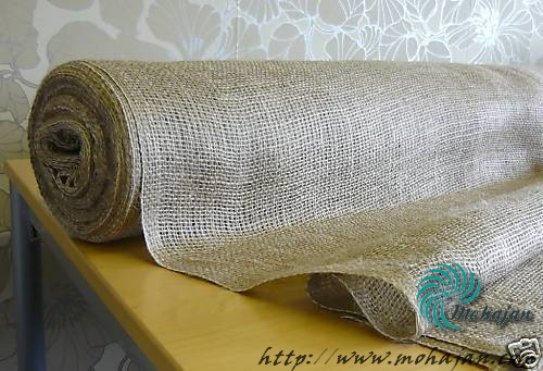 hessian-cloth-rolled3