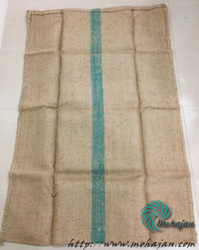 jute-sacking-bag-004-900263