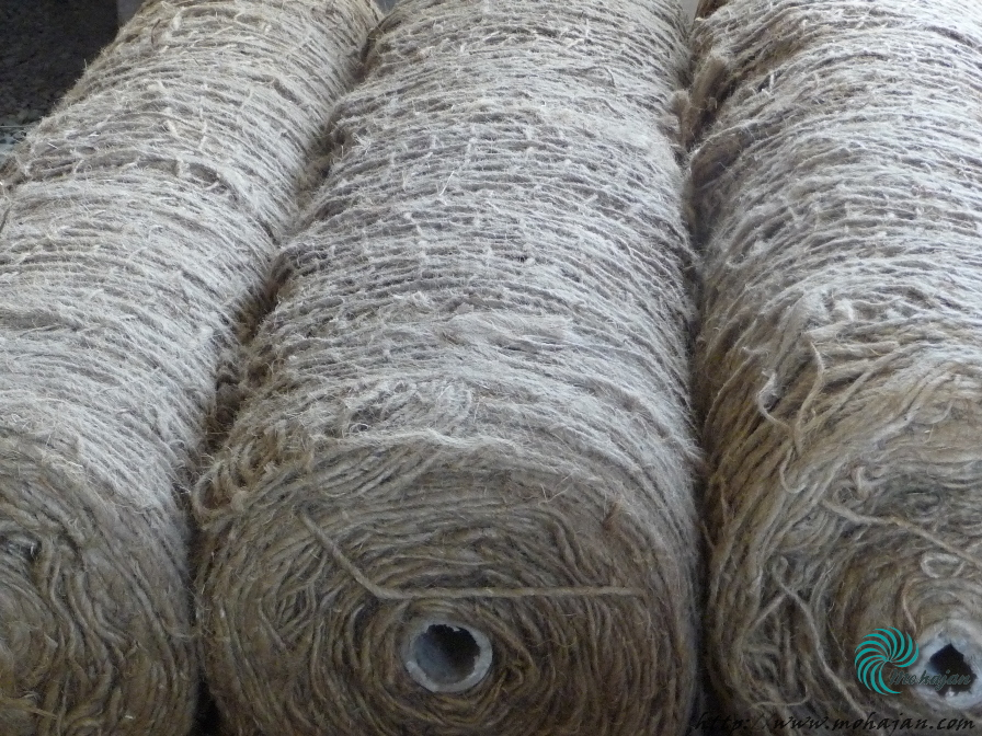jute-soil-savers-jute-netting