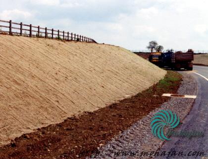 jute-soil-savers