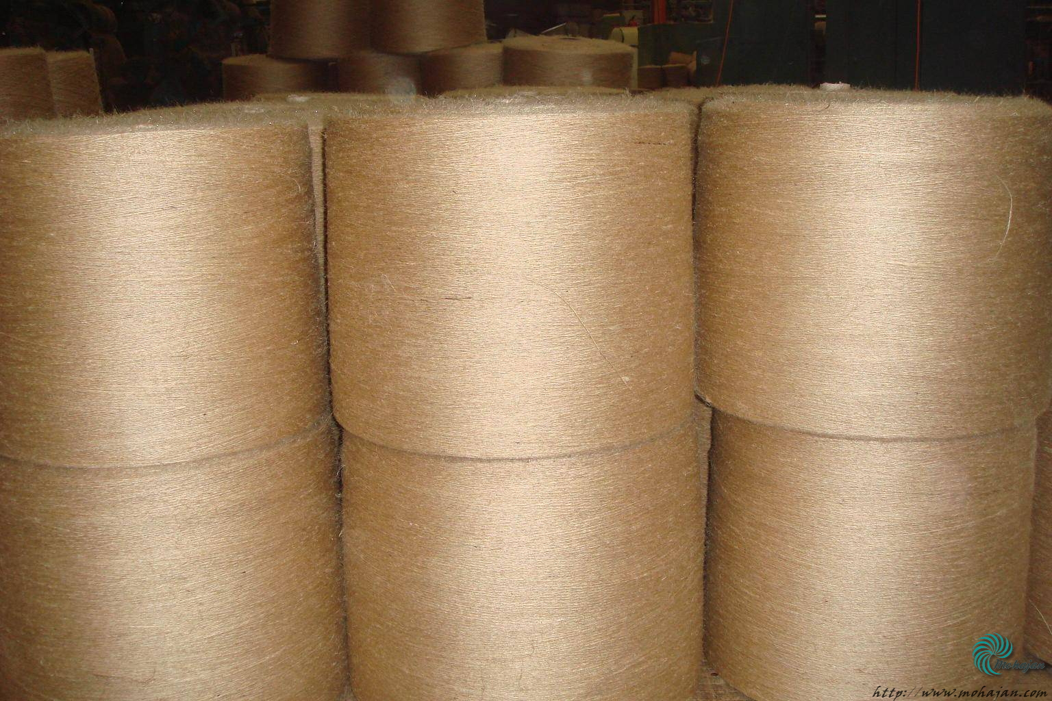 jute-twine-at-stock
