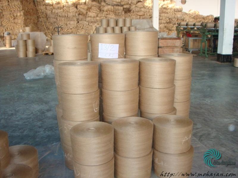 jute-yarn-at-stock2