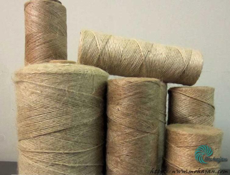 jute-yarn5