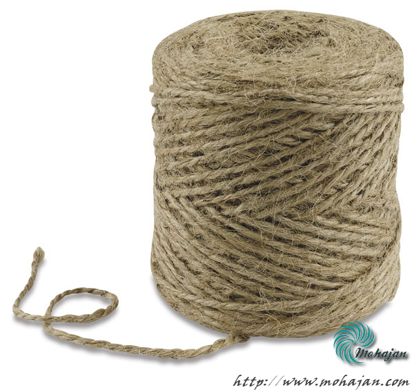 natural-unpolished-jute-twine