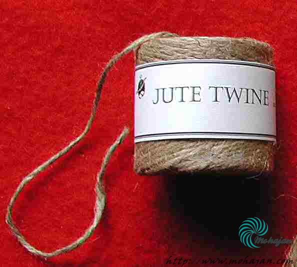 sample-jute-twine